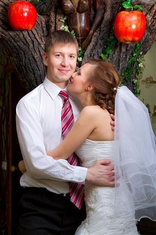 http://cs693.vkontakte.ru/u4660500/123067868/x_15afd491.jpg