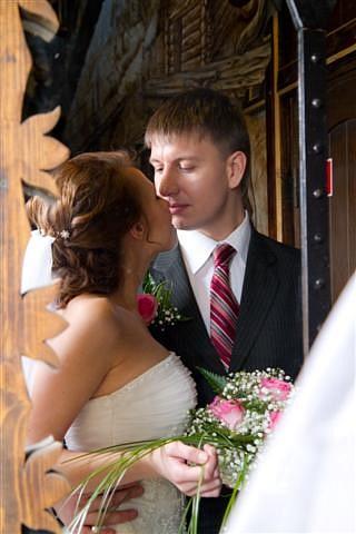 http://cs693.vkontakte.ru/u4660500/123067868/x_4c831b32.jpg