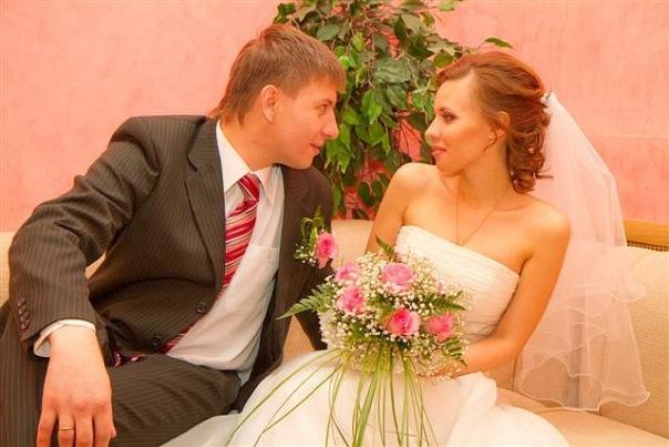 http://cs693.vkontakte.ru/u4660500/123067868/x_f53d8507.jpg