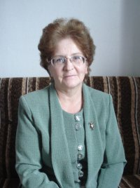Наталья Ладышева, 4 августа 1989, Омск, id50491608