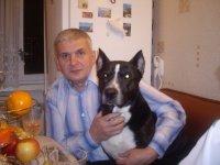 Григорий Манаев, 8 мая , Санкт-Петербург, id56377124