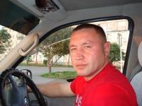 Сергей Судаков, 1 августа 1992, Черновцы, id107817896