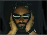 Михаил Rld, 24 октября 1992, Киев, id116387387