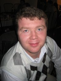 Олег Грищенко