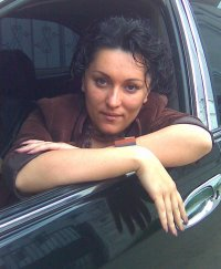 Мария Дорохина, 24 октября 1981, Санкт-Петербург, id29863466