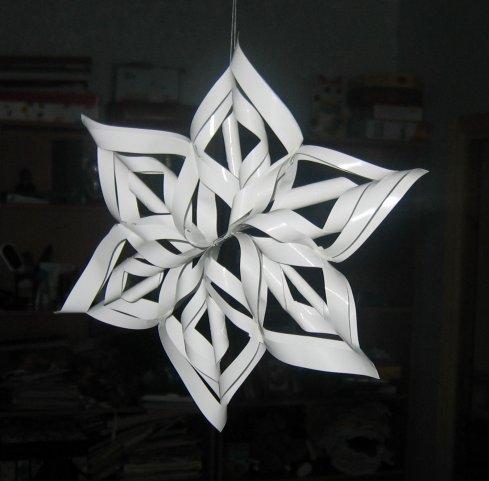http://cs694.vkontakte.ru/u4351753/8799105/x_77876c91.jpg
