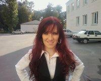 Elena Brikez, 2 июля , Нижний Тагил, id72842555