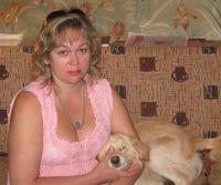 Любовь Шевцова, 21 апреля , Днепропетровск, id85483264