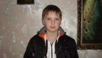 Денис Манько, 20 мая , Житомир, id109095229