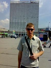 Igor Tout, 24 ноября , Улан-Удэ, id111356859