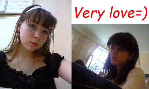 http://cs695.vkontakte.ru/u11803952/103418375/x_df2f1bdf.jpg