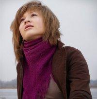 Даша Чехлова