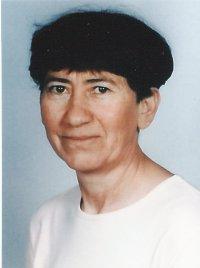 Эмма Кремзер, 25 июня 1950, Киев, id24814765