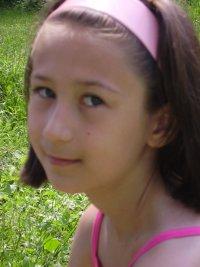 Анастасия Пичугина, 6 августа , Казань, id32628953