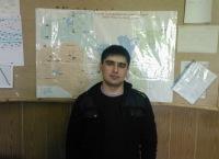 Вадим Римиханов, 20 апреля 1987, Касумкент, id35017734