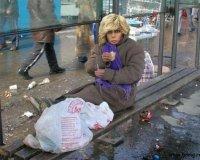 Iglayandexru Iglayandexru, 9 декабря 1986, Уфа, id39360201
