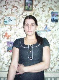 Елена Казанцева, 30 декабря 1978, Москва, id102721098