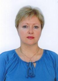Елена Эллер, Топчиха, id106081043