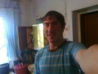 Сергей Глечиков, 21 августа , Санкт-Петербург, id106803421