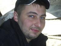 Денис Самсонов, Муром, id126427084