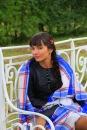 Фото Екатерины Андреевны №7