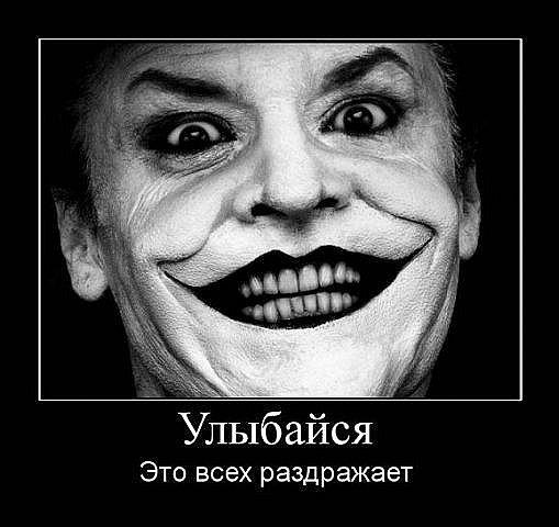 http://cs696.vkontakte.ru/u20853652/105396796/x_1a3c02d6.jpg