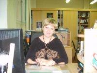 Наталья Осипова, 20 августа , Ульяновск, id62116131