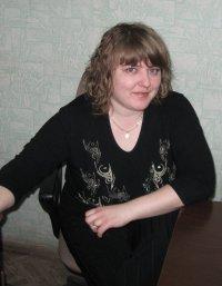 Анна Власенко, 20 марта , Ивацевичи, id73604308