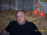Марат Манапов, 29 февраля , Киев, id78107651