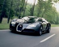 Racing Fast, 11 июля , Москва, id78596541