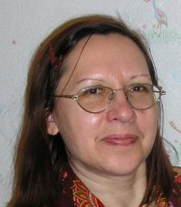 Маргарита Семенова, 30 декабря , Екатеринбург, id87319511