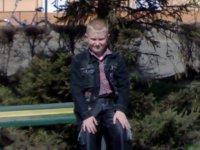 Вадим Коломиец, 17 августа 1992, Донецк, id89890442