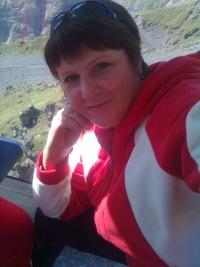 Светлана Николенко (сердюк), 14 декабря , Камышин, id101101261