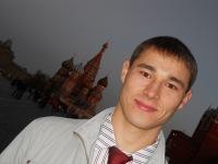 Михаил Пислегин, Ижевск, id102581411