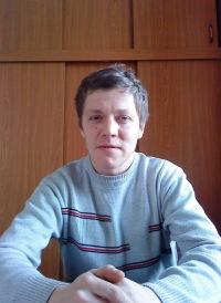 Александр Пахарев, 20 марта 1977, Уфа, id115395711