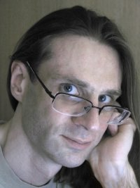 Михаил Мирошник
