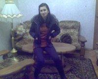 Tamuna Gelashvili, Боржоми