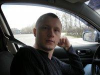 Сергей Голубков, 28 апреля , Нижний Новгород, id24873746