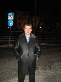 Олег Полищук, 28 июня , Киев, id30666621