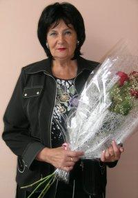 Татьяна Кулагина, 22 марта 1990, Нижний Новгород, id32229688