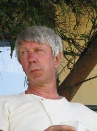 Алексей Смирнов, 1 октября , Череповец, id45713001