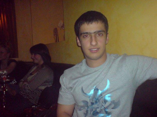 Хулелидзе
