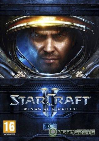 Бесплатные игры на компьютер от ongamezone
