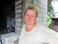 Лена Рогова(бабура), 26 сентября , Запорожье, id88624213