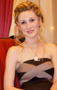 Марианна Артемьева