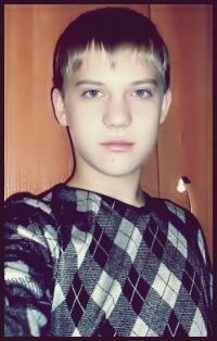 Евгений Плешков, 13 августа , Новосибирск, id115883033