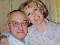 Римма Маркова, 15 января , Чусовой, id121111493