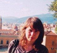 Татьяна Алексеева, 21 июня 1984, Санкт-Петербург, id1469926