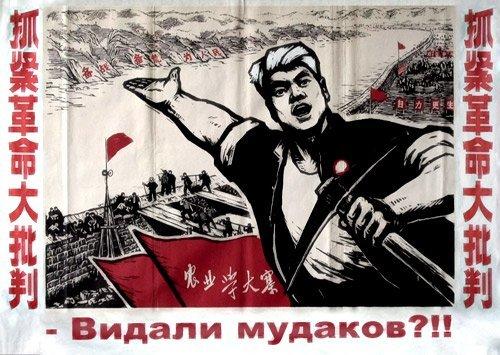 Выборы на оккупированном Донбассе должны пройти как можно скорее, - глава ПА ОБСЕ - Цензор.НЕТ 2381