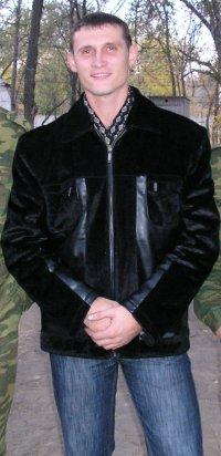 Евгений Саврухин, 11 января 1983, Волгоград, id19209454